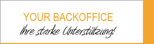 Logo Your Backoffice